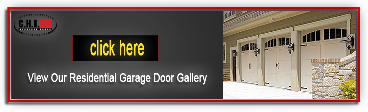 Residential Door Gallery Button 4