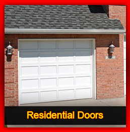 Beautiful Mount Vernon Overhead Door Is Your Premier Residential U0026 Commercial Door  Installation And Service Company