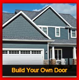 Mount Vernon Overhead Door Is Your Premier Residential u0026 Commercial Door Installation and Service Company  sc 1 th 226 & Affordable Garage Doors Mount Vernon-Sunbury u0026 Knox County Ohio
